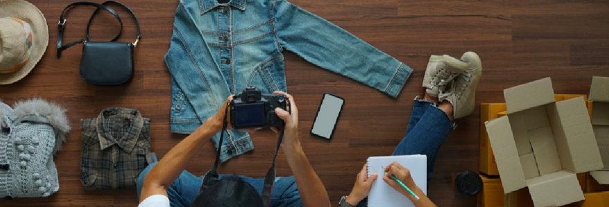 photographie e-commerce